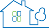 Логотип компании Дело техники